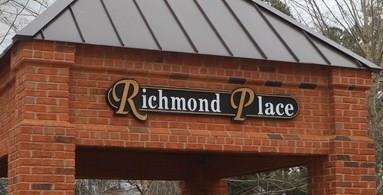 Richmond Place