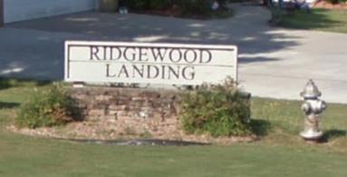 Ridgewood Landing