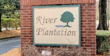 River Plantation