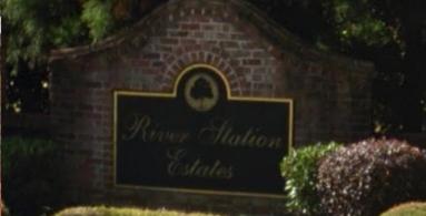 River Station Estates