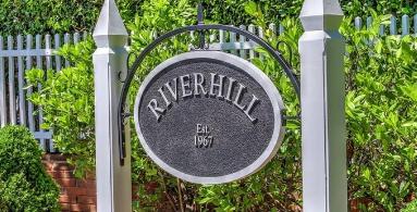 Riverhill