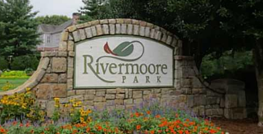 Rivermoore Park