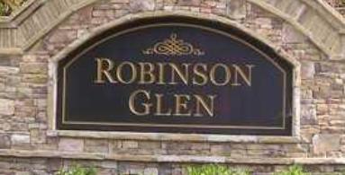 Robinson Glen