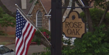 Rose Oak