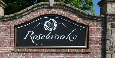 Rosebrooke