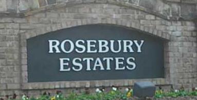 Rosebury Estates