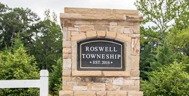 Roswell Towneship