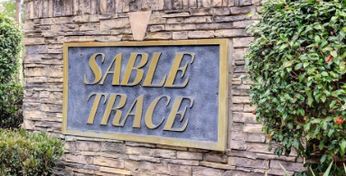 Sable Trace