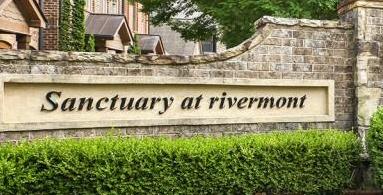 Sanctuary At Rivermont