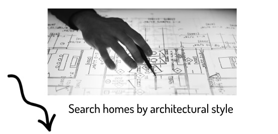 Search by Architecture