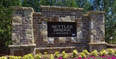 Settles Bridge Estates