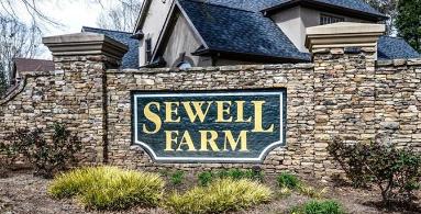 Sewell Farm