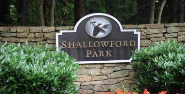 Shallowford Park