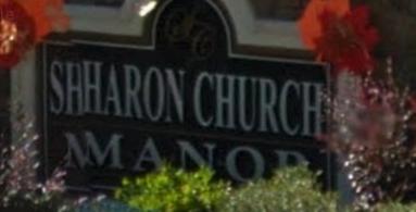 Sharon Church Manor