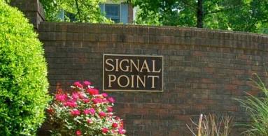 Signal Point
