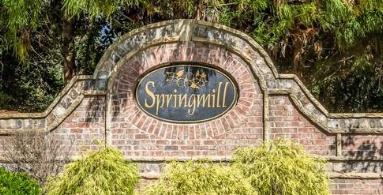 Springmill
