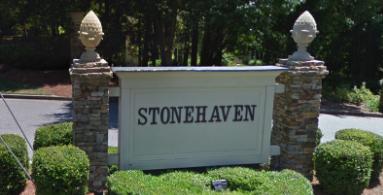 Stonehaven