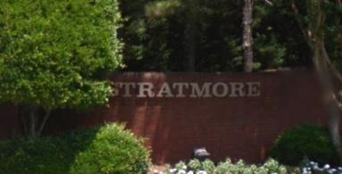 Stratmore
