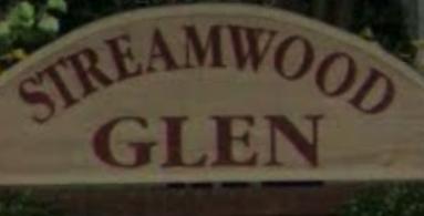 Streamwood Glen