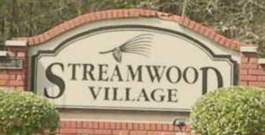 Streamwood Village