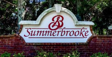 Summerbrooke