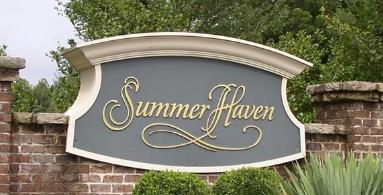 Summerhaven