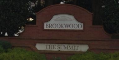 Summit at Brookwood