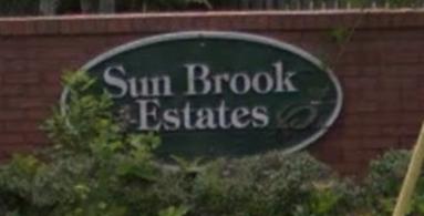 Sun Brook Estates