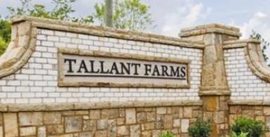 Tallant Farms