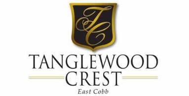 Tanglewood Crest