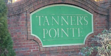 Tanners Pointe