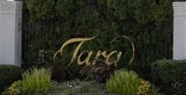 Tara Club Estates