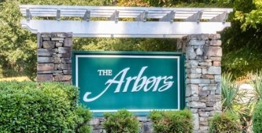 The Arbors at Henderson Village