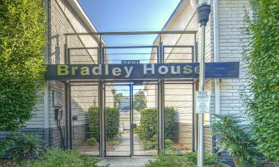The Bradley House