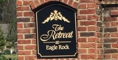 Retreat at Eagle Rock