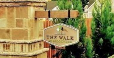 The Walk at Brookwood