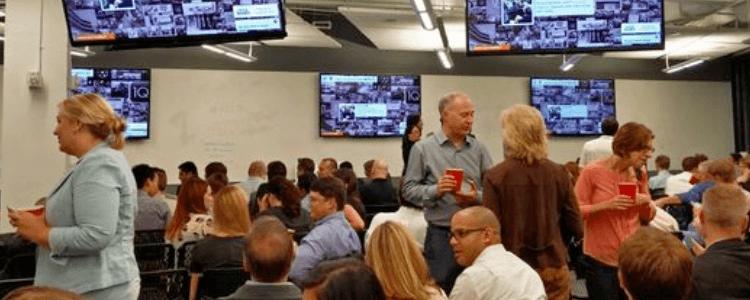 Atlanta Startup Village