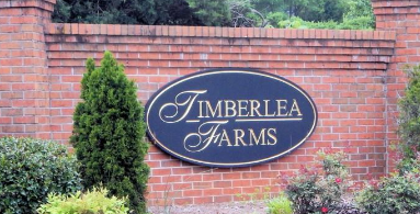 Timberlea Farms