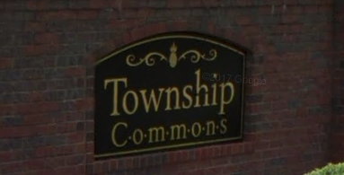Township Commons