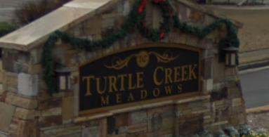 Turtle Creek Meadows