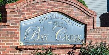 Village at Bay Creek