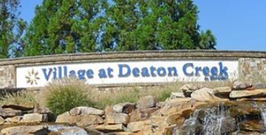 Village at Deaton Creek