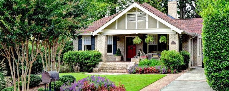 Virginia Highland Tour of Homes