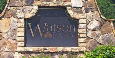 Watson Farms