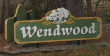 Wendwood