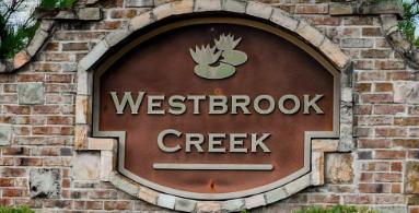 Westbrook Creek