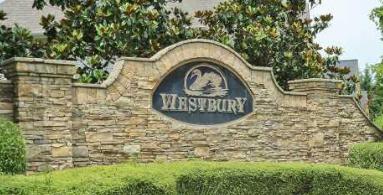 Westbury