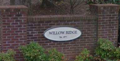 Willow Ridge