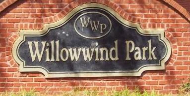 Willowwind Park