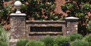 Windfaire